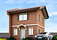 Bella House Model, House and Lot for Sale in Davao Philippines