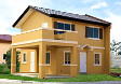 Dana House Model, House and Lot for Sale in Davao Philippines