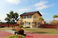 Dana House for Sale in Davao