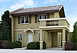 Dani - House for Sale in Davao City
