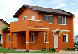 Ella House Model, House and Lot for Sale in Davao Philippines
