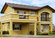 Greta - House for Sale in Davao City