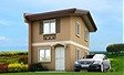 Mika House Model, House and Lot for Sale in Davao Philippines