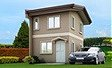 Reva House Model, House and Lot for Sale in Davao Philippines