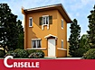 Criselle - Affordable House for Sale in Davao City