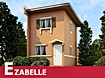 Ezabelle - Affordable House for Sale in Davao City