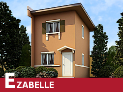 Criselle House and Lot for Sale in Davao Philippines